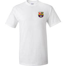 CFC Short Sleeve T-Shirt