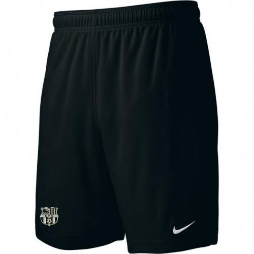 Nike Pocket Fly shorts