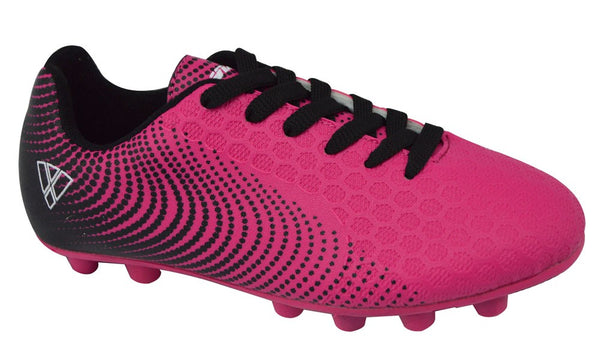STEALTH FG PINK/BLACK