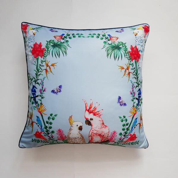 Janfive Studio Forest Cushion