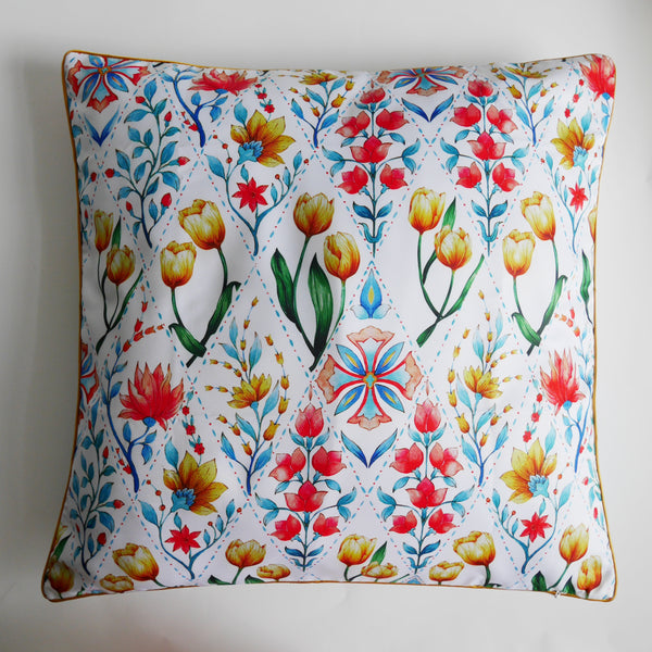 Janfive Studio cushion Persian