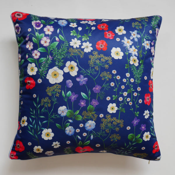 Janfive Studio Cushion cover -  Ophelia