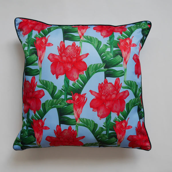 Janfive Studio Cushion cover - Dala