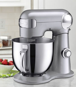 Cuisinart Cookware & Small Appliances