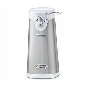 Cuisinart Deluxe Stainless Steel Can Opener