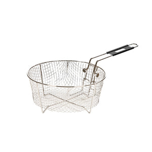 Lodge 10.5 Inch Fry Basket