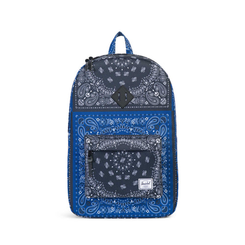 HERSCHEL SUPPLY CO – The Store Brands 886e84d08bb7d