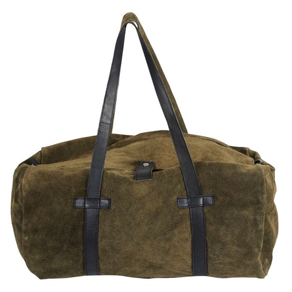 Dunaway travel bag