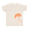 Magical Child Organic Kids' Tee