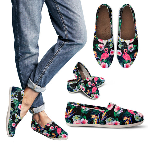 Morning in Paradise Casual Shoes - Women's Casual Shoes
