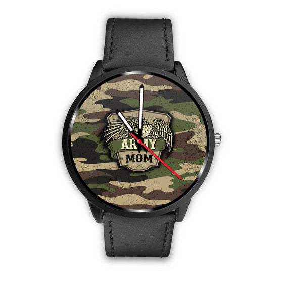 Army Mom Watch