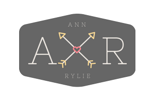 Ann H. Rylie & Co.