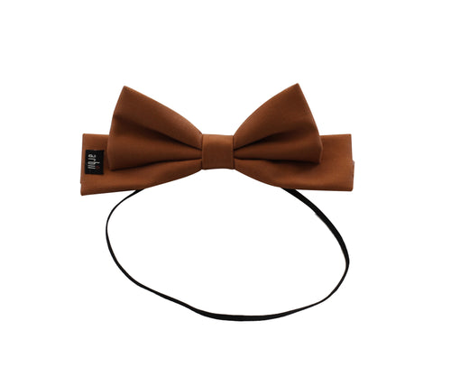 Sweet Honey Dolly Bow Baby Band