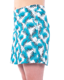 Palm Breeze Skort