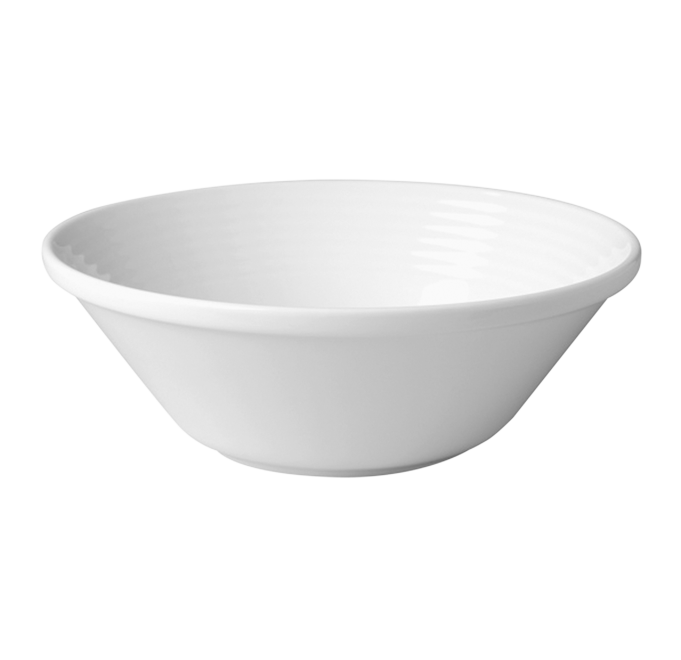 RONDO - Salad Bowl (Price per dozen)