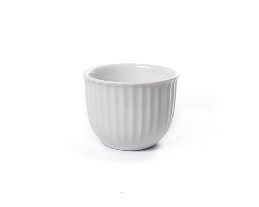 Fluted Custard Ramekin - 5 oz