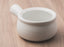 Onion Soup Bowl with Handle - 12 oz