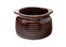 Traditional French Onion Soup Bowl - 16 oz