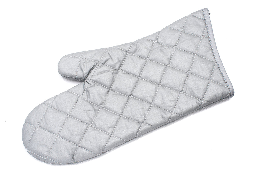 Silicon Oven / Freezer Mitt - 15""