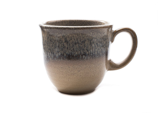 Dudson EVO: GRANITE Mug - 11 1⁄4 oz