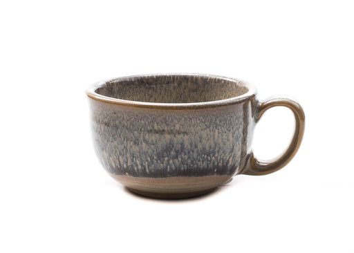 Dudson EVO: GRANITE Teacup - 8oz
