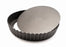 Quiche/Tart Pan - 8""