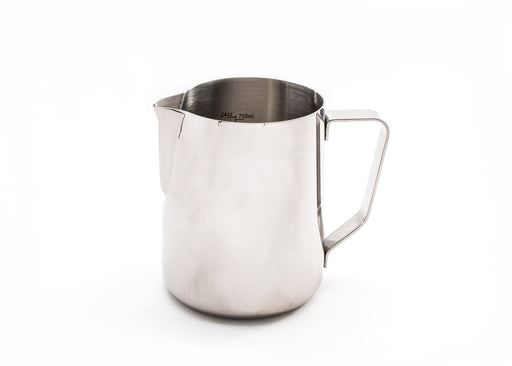Rhino™ Coffee Gear Professional Milk Pitcher
