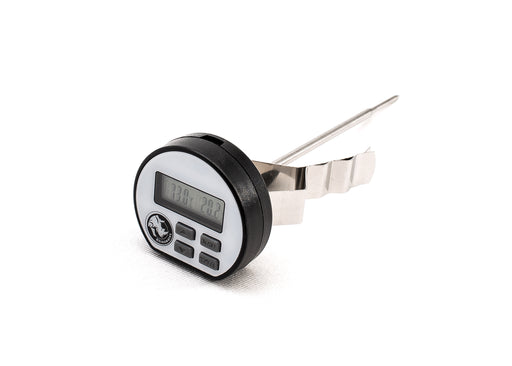 Rhino™ Coffee Gear Digital Thermometer