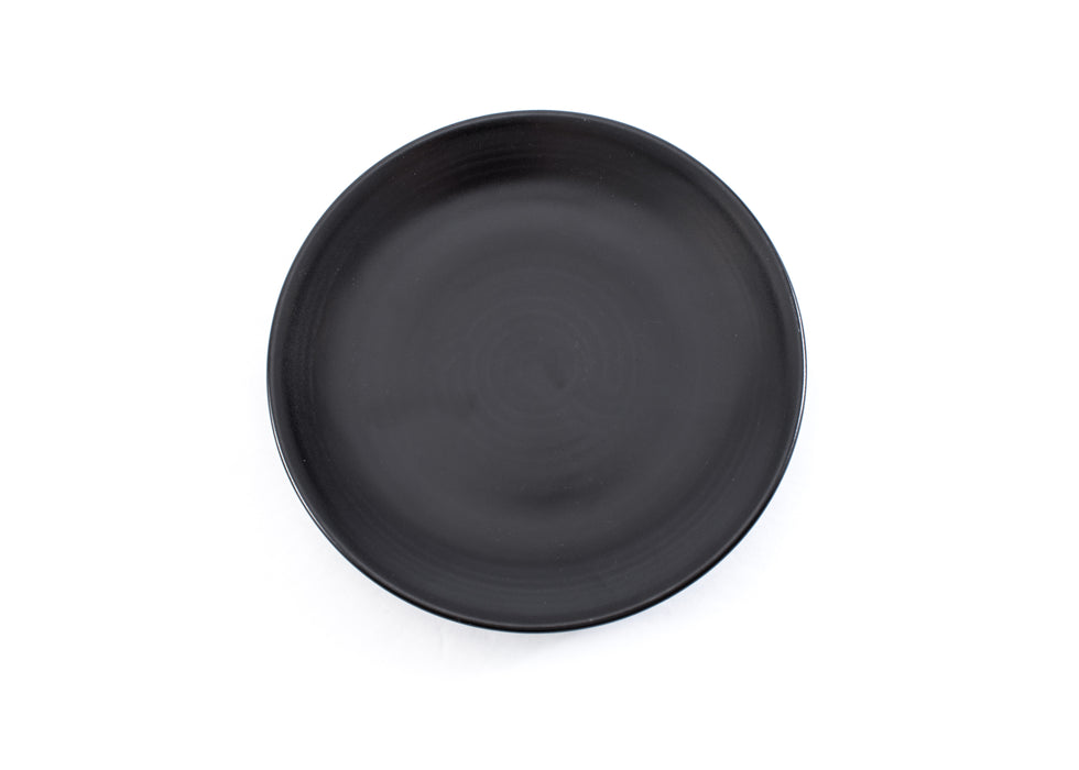 Dudson EVO:JET Coupe Plate - 8""