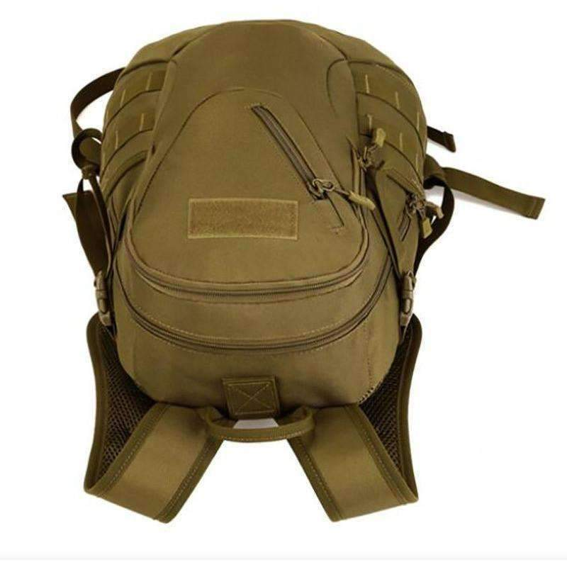 DeeTrade Backpack Tactical Backpack 20 L (4 colors)