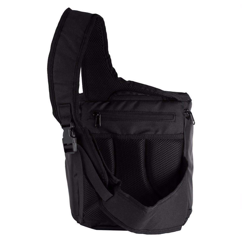 DeeTrade camera bag Camera Sling Bag (2 colors)