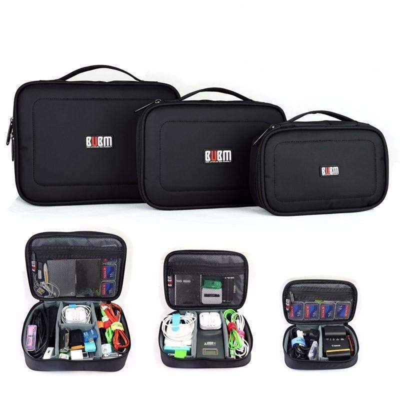 DeeTrade gear bag 3 Gear Bags Set