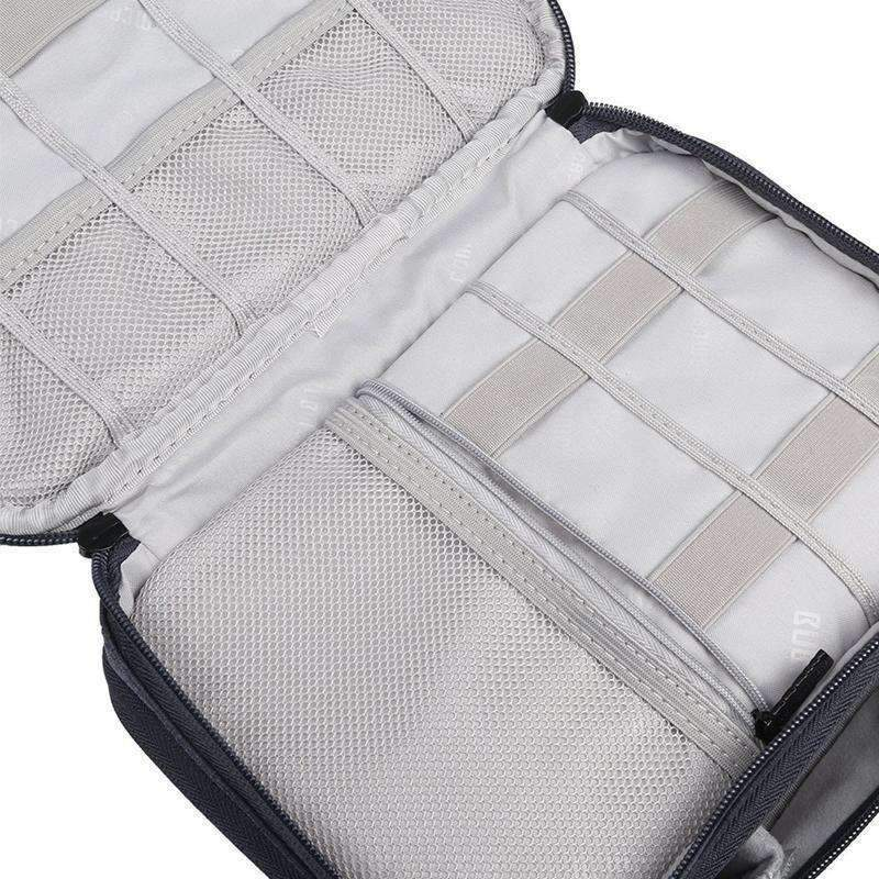 DeeTrade gear bag Gear Storage Bag (3 sizes)