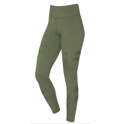 DeeTrade Leggings Sporting  Leggings (3 colors)