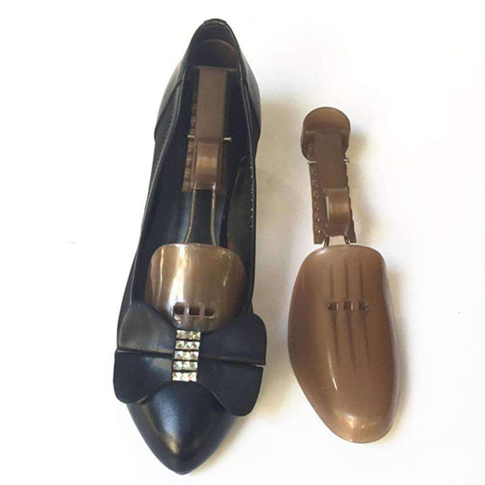 DeeTrade Shoe Stretchers Unisex Shoe Stretcher