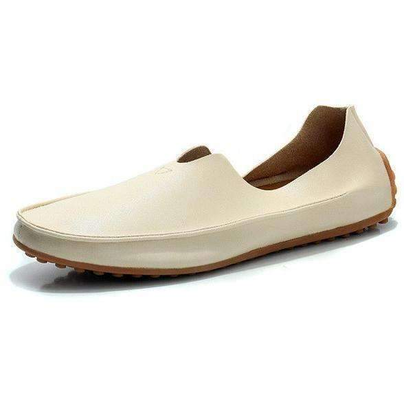 DeeTrade Shoes Boat (4 colors)