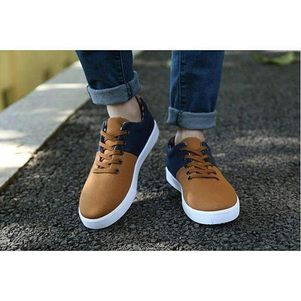 DeeTrade Shoes Creek (3 colors)