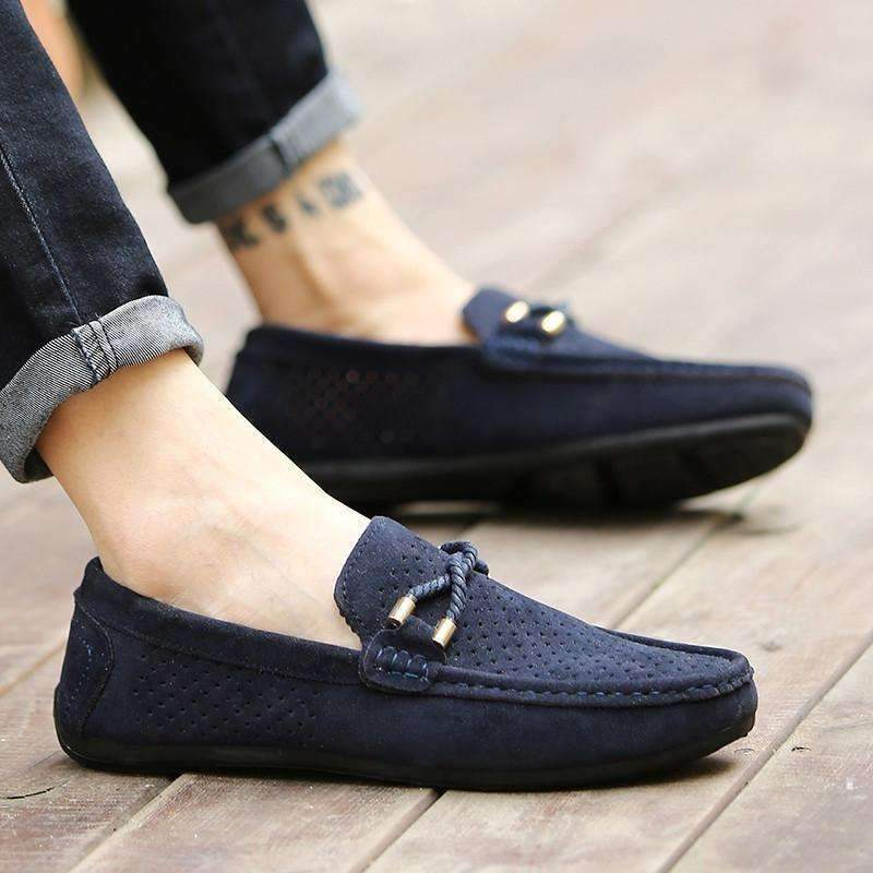 DeeTrade Shoes Drive (3 colors)