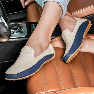DeeTrade Shoes Limo (2 colors)