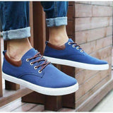 DeeTrade Shoes Lotto (3 colors)