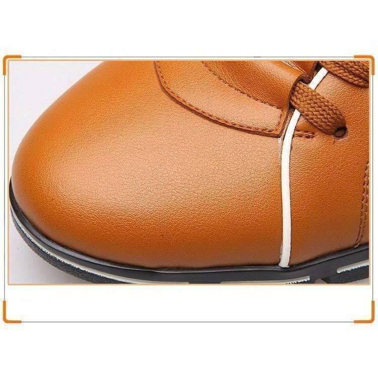 DeeTrade Shoes Magnate (5 colors)