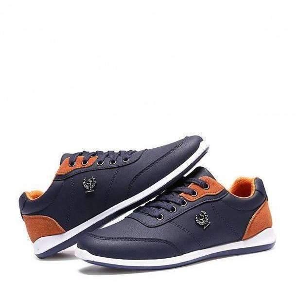 DeeTrade Shoes Sunset (3 colors)