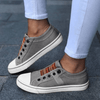 DeeTrade Shoes Tina Sneakers