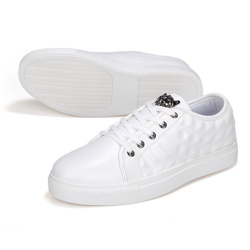 DeeTrade Sneakers Djaccomo Sneakers (2 colors)