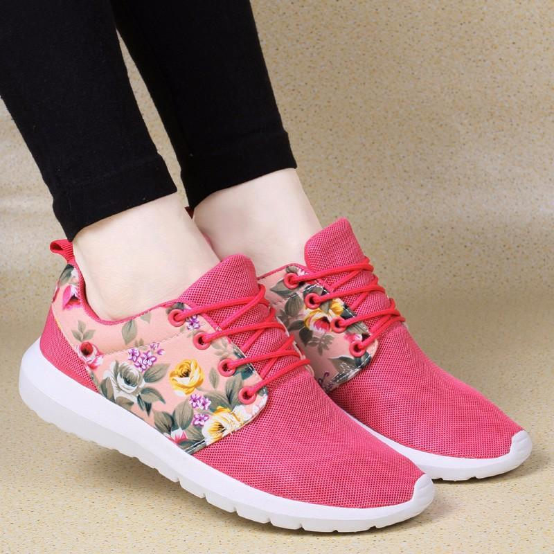 DeeTrade Sneakers Dragonfly Sneakers (3 colors)