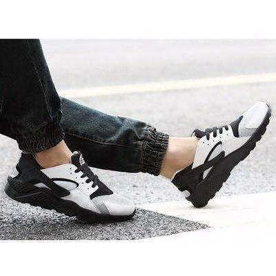 DeeTrade Sneakers Gliders (3 colors)