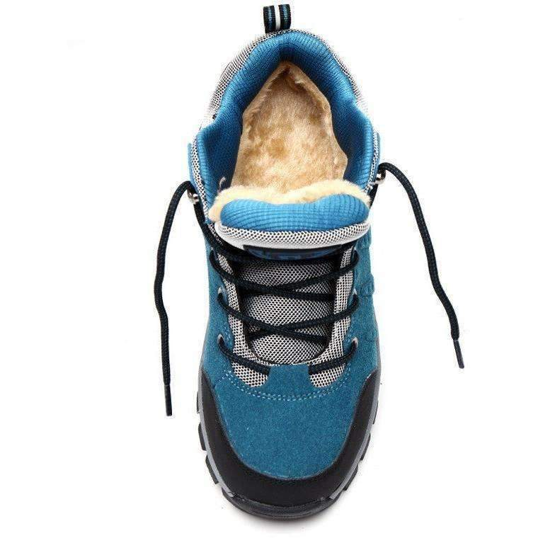 DeeTrade Sneakers Husky (2 colors)