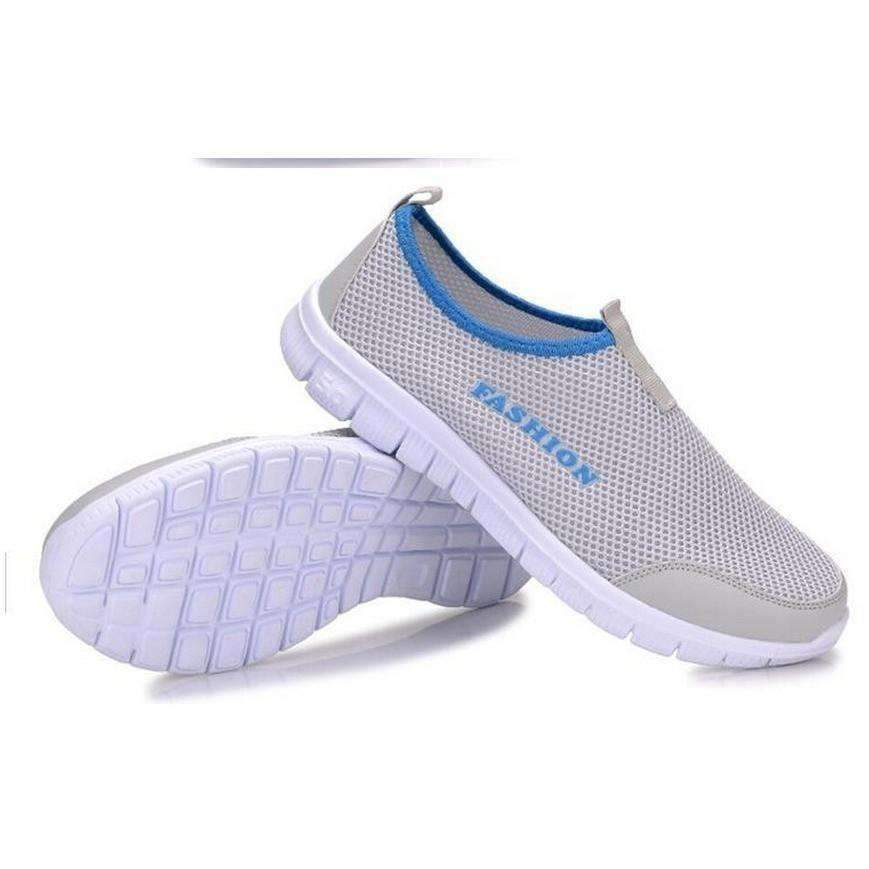 DeeTrade Sneakers S-Rays (3 colors)