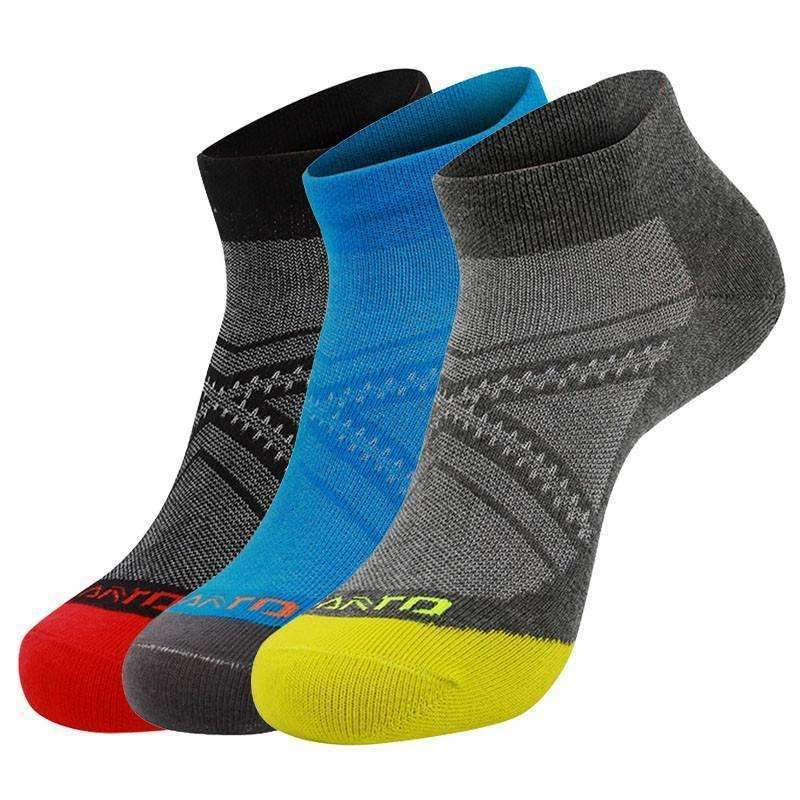 DeeTrade Socks Men's Summer Drying Socks