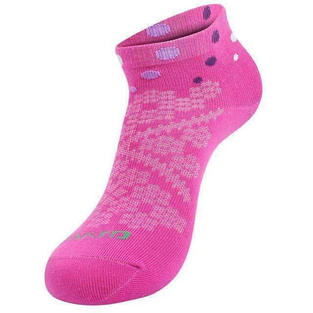 DeeTrade Socks Women's Summer Drying Socks